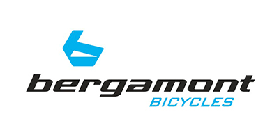 logo bergamont