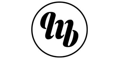 mb-wear