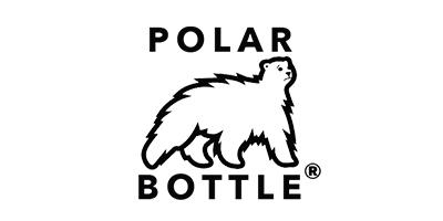 polarbuttle