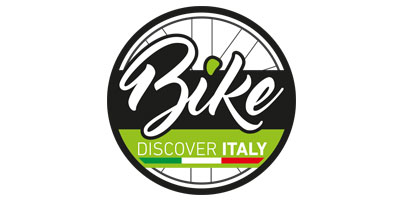 bikediscoveritaly