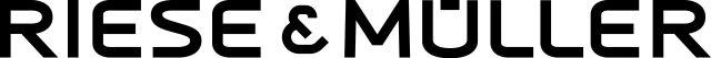 RM Logo Black